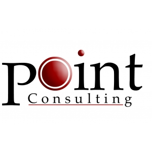 POINT Consulting redeschide seria de Workshop-uri HR