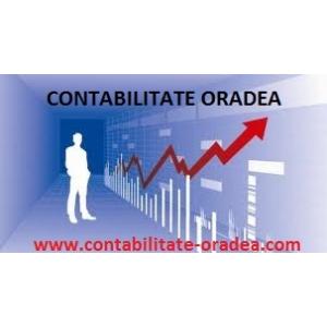 Oradea. Contabilitate Oradea