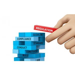 conformitate, etica in afaceri