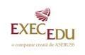 Managementul operatiunilor - ultimele zile de inscriere | Din 6 octombrie la EXEC-EDU