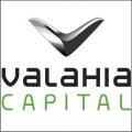 Teatrul Valah. Investitii financiare pe intelesul tuturor - propunerea facuta de Valahia Capital investitorilor la bursa