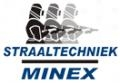 Industria confectiilor metalice sustinuta de Straaltechniek Minex International