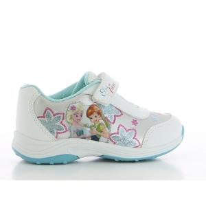 incaltaminte copii. pantofi sport Frozen