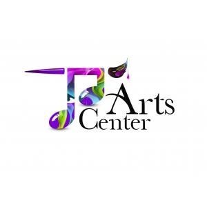 ARTS CENTER- CLUB ACTIVITATI ARTISTICE SI RECREATIVE COPII SI ADULTI