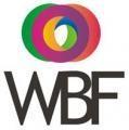 better world. World Blogging Forum 2009, Romania | Ideas for a better digital world