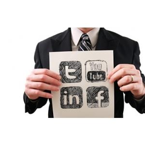 Agentia digitala Mushbloom ofera o evaluare gratuita a necesitatilor de promovare Web 2.0 pentru companiile din Romania
