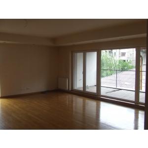 Apartament lux 4 camere situat langa Piata Victoriei, o noua listare exclusiva KBC Real Estate Consulting