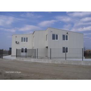 Spatiu industrial in Bucuresti, o noua listare exclusiva KBC Real Estate Consulting si alte oferte imobiliare pentru companii in zona Bd. Pallady