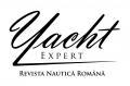 formatori inm. Revista YachtExpert la vanzare si in reteaua Inmedio