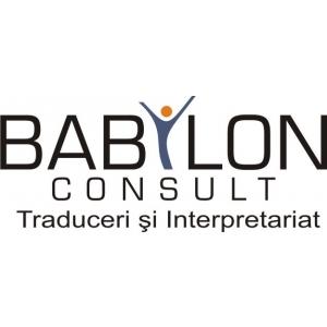 Babylon Consult traduce in limba engleza pentru Richard Quest, vedeta de necontestat a CNN