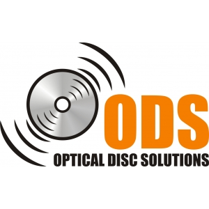 ODS. Logo ODS