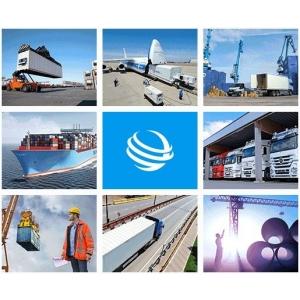 ib cargo. IB Cargo anunta parteneriatul cu Damco in Romania