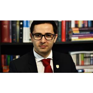 Cristian Deca, Decalex Legal Solutions: Medierea, noua abordare pentru recuperarea creantelor