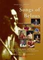 SONGS OF BELOUS – concert de muzica clasica indiana dedicat poetului si muzicianului Hemendrakumar Prasadraoji Salve