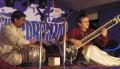 sitar. Recital de sitar Victor Beliciu la EzotericFest Timisoara