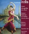 "turya classical. ""Celebrate India"" cu Turya Classical"