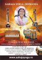 Nirmal Bhakti. Serie de concerte aniversare Nirmal Bhakti