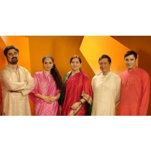 sahaj group. Sahaj Group