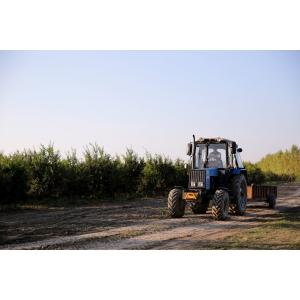 Principalele reguli de intretinere a unui tractor