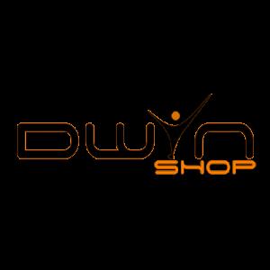 dwyn. dwyn.ro – televizoare de la 249 lei Si nu doar atat!