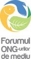 galeria orizont. Forumul ONG de mediu – Orizont 2020