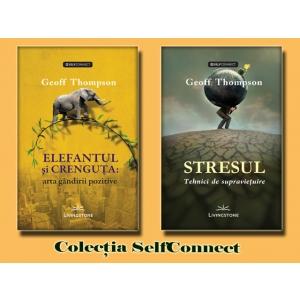 editura livingstone. Editurile Livingstone si Pescăruș vă așteaptă cu noutăți la BookFest, edițtia 2013!
