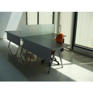 Stil si functionalitate pentru mobila birou la comanda