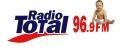 epilat total. La multi ani, Radio Total!