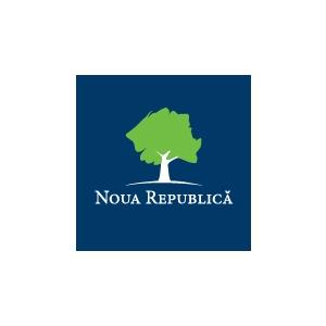 Noua Republică nu va susține în Parlament Guvernul Cioloș
