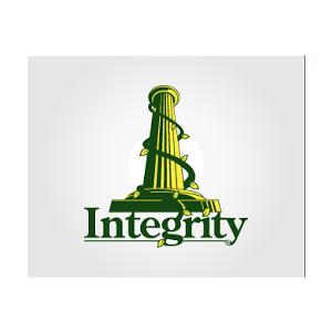 etica si integritate. Integritate