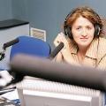 volanta luk. Radio Lukashenko (Radioul public, taxa dubla)