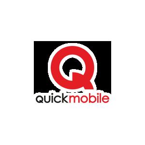 CES2013. www.quickmobile.ro