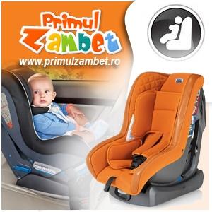 scaune auto bebelusi. Scaune auto copii de la www.primulzambet.ro