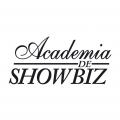 Din 6 noiembrie - o noua sesiune de cursuri la Academia de Showbiz