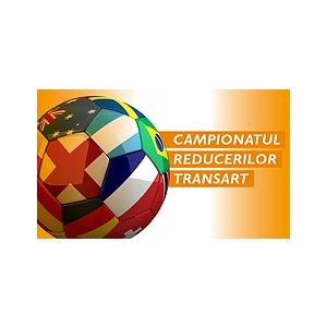 Campionatul Reducerilor Transart