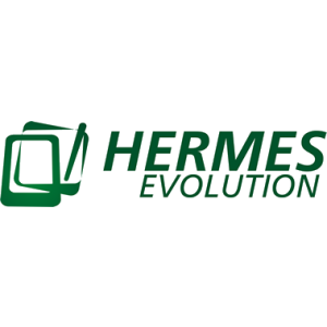 hermes evolution. Modul de Promotii Mixte in HERMES Evolution
