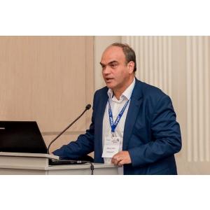 Marius IURIAN, Managing Partner Transart
