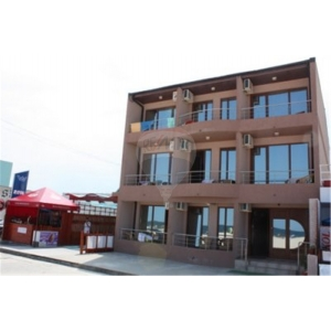 Re/Max. Hotel Royal 3 stele