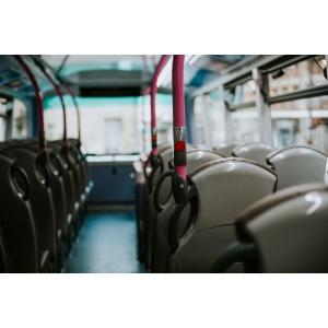Cum influențează serviciile de monitorizare transportul public?