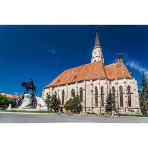 De 6 ani, Cluj.com promovează cu succes orașul: inițiative locale, oameni, evenimente în Cluj