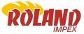 roland. Continuam traditia cu produsele Roland Pan, acestea fiind pe gustul consumatorilor -  ne asigura Mihail Lazaroae, directorul comercial al producatorului si distribuitorului regional de panificatie Roland Impex din Turda
