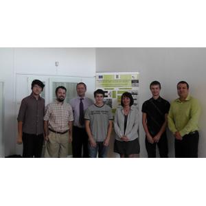 MIRA TELECOM Student - Programming the future
