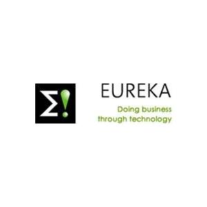 Eureka. Eureka