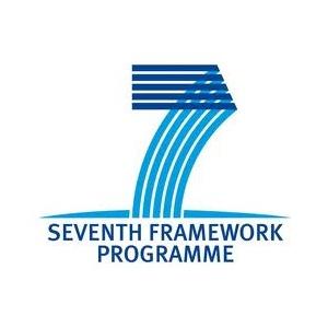 MIRA TELECOM implicată într-un proiect european de telecomunicații cu parteneri din șapte țări