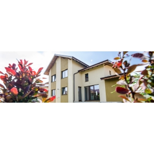 Ansamblurile Good Residence - Pipera