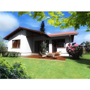 Good Residence Corbeanca