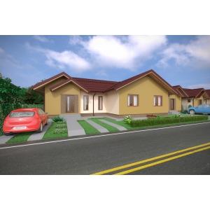 ceres. Casa Ceres - Good Residence
