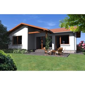good residence. Casa Maia - Good Afternoon Residence