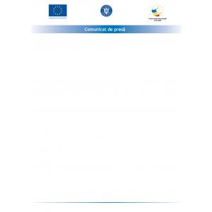 Proiect cofinanțat din Fondul European de Dezvoltare Regionalaprin Programul Operațional Competitivitate 2014-2020.