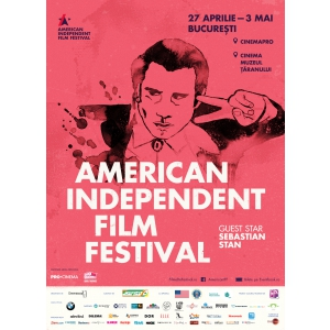 film independent. afis